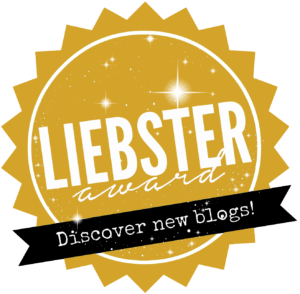 liebster-award-nomination.png