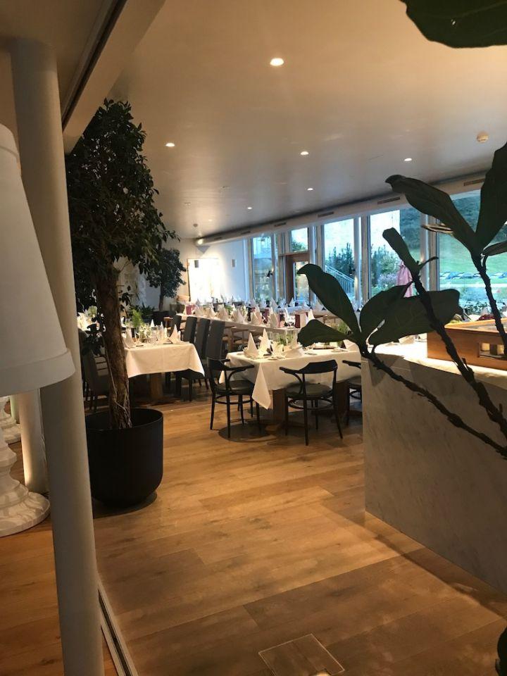 hotel review Hotel Kranzbach by Bibi Horst schokoladenjahre.blog für anspruchsvolle Frauen ab 40