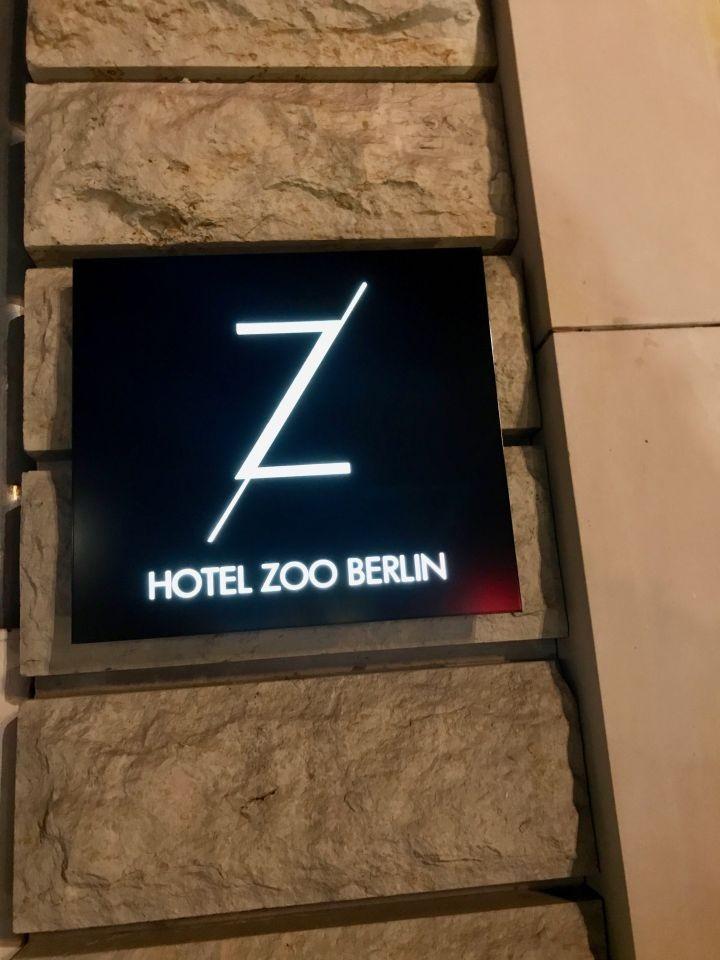 Tipps von der Bloggerin Bibi Horst für die nächste Berlinreise