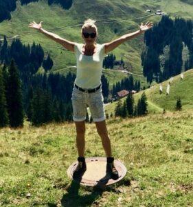 2019...gute Vorsätze und Looks passend zu Deinem Sternzeichen. Die Bloggerin Bibi Horst von den Schokoladenjahren spricht über die Chancen aller Sternzeichen und die passenden Stylings dazu für 2019.