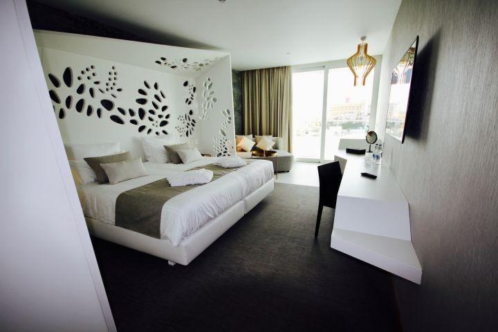 Was sind meine Erwartungen an ein gutes Hotel? Die Hotelbloggerin Bibi Horst gibt Tipps für die richtige Hotelwahl.
