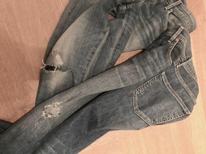 Wardrobe Detox oder wie behalte ich die Übersicht im Kleiderschrank. Die Influencerin Bibi Horst berichtet darüber, wie wichtig es ist, regelmäßig den Kleiderschrank auszumisten und gibt dafür viele gute Tipps