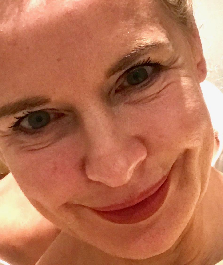 Anti-Aging Tipps von der Influencerin Bibi Horst