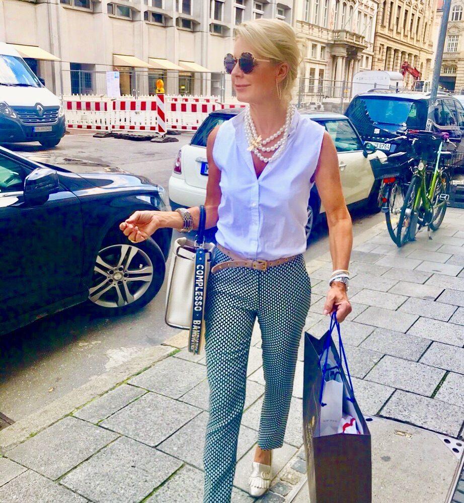 Wie vermeide ich Fehlkäufe in der Mode?