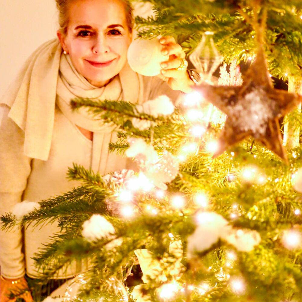 Mein schönstes unperfektes Weihnachten